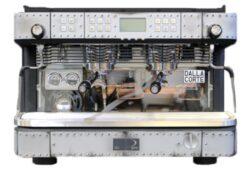 epaggelmatiki-mixani-cafe-espresso-automati-dipli-dalla-corte-dcprorebelmetal2-geniko-emporio