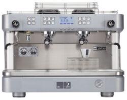 epaggelmatiki-mixani-cafe-espresso-automati-dosometriki-dipli-2-groups-dcpro2High_2-geniko-emporio