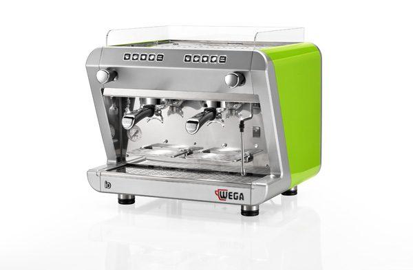 epaggelmatiki-mixani-cafe-espresso-automati-dosometriki-dipli-WEGA_IO_COMP_EVD2-geniko-emporio