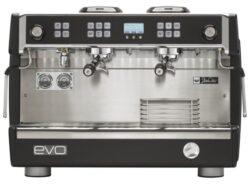 epaggelmatiki-mixani-cafe-espresso-automati-dosometriki-dipli-evo2_3_nebula_front_HV_2-geniko-emporio