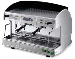 epaggelmatiki-mixani-cafe-espresso-automati-dosometriki-dipli-wega-Concept_2GR_600x600-geniko-emporio