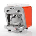 epaggelmatiki-mixani-cafe-espresso-automati-dosometriki-moni-WEGA_IO_EVD1