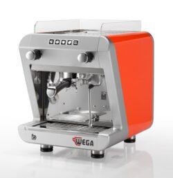 epaggelmatiki-mixani-cafe-espresso-automati-dosometriki-moni-WEGA_IO_EVD1-geniko-emporio