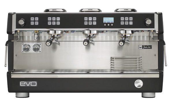 epaggelmatiki-mixani-cafe-espresso-automati-dosometriki-tripli-evo2_3_nebula_front_HV_2-geniko-emporio