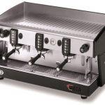 epaggelmatiki-mixani-cafe-espresso-automati-dosometriki-wega-AtlasW01_EVD3_2