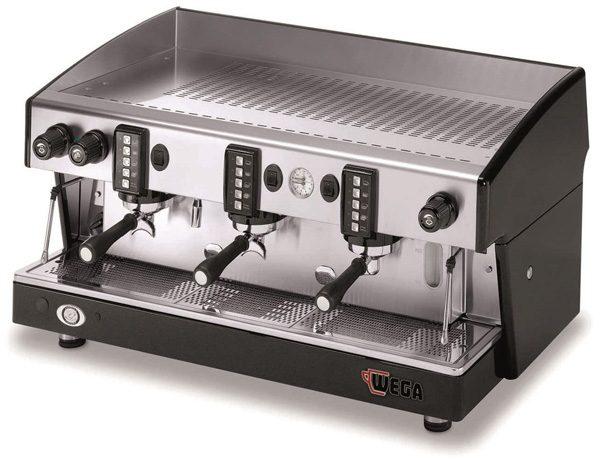 epaggelmatiki-mixani-cafe-espresso-automati-dosometriki-wega-AtlasW01_EVD3_2-geniko-emporio