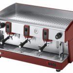 epaggelmatiki-mixani-cafe-espresso-automati-dosometriki-wega-AtlasW01_Epu3