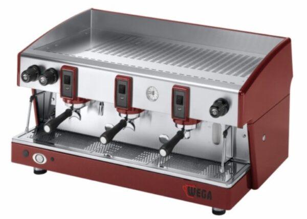 epaggelmatiki-mixani-cafe-espresso-automati-dosometriki-wega-AtlasW01_Epu3-geniko-emporio