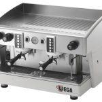 epaggelmatiki-mixani-cafe-espresso-automati-dosometriki-wega-dipli-ATLAS_W01_EVD2