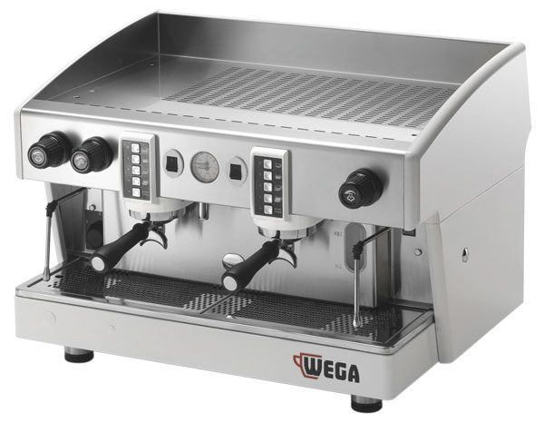 epaggelmatiki-mixani-cafe-espresso-automati-dosometriki-wega-dipli-ATLAS_W01_EVD2-geniko-emporio