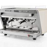 epaggelmatiki-mixani-cafe-espresso-automati-dosometriki-wega-dipli-WEGA_IO_EVD2