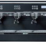 epaggelmatiki-mixani-cafe-espresso-automati-tetrapli-dalla-corte-evo2-blackboard