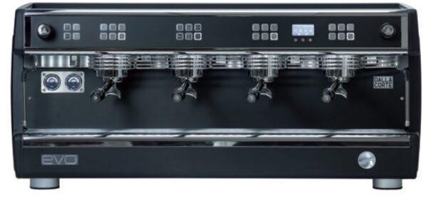 epaggelmatiki-mixani-cafe-espresso-automati-tetrapli-dalla-corte-evo2-blackboard-geniko-emporio