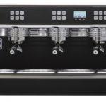epaggelmatiki-mixani-cafe-espresso-automati-tripli-dalla-corte-evo2-blackboard