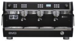 epaggelmatiki-mixani-cafe-espresso-automati-tripli-dalla-corte-evo2-blackboard-geniko-emporio