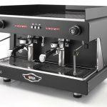 epaggelmatiki-mixani-cafe-espresso-automati-wega-dipli-Pegaso_EVD2_Nero_AR_2