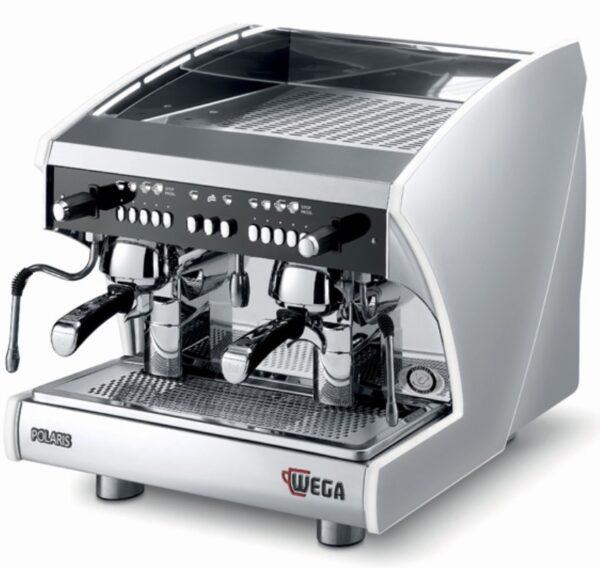epaggelmatiki-mixani-cafe-espresso-comp-evd2-geniko-emporio