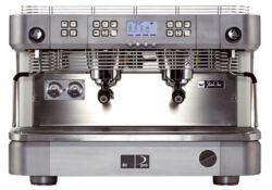 epaggelmatiki-mixani-cafe-espresso-dipli-2-groups-mavri-automati-dosometriki-dcpro_2-2-geniko-emporio