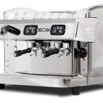 epaggelmatiki-mixani-cafe-espresso-dipli-FESTA_2GR_BELOGIA 600
