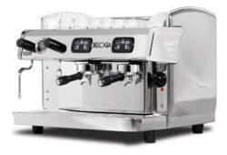 epaggelmatiki-mixani-cafe-espresso-dipli-FESTA_2GR_BELOGIA 600-geniko-emporio