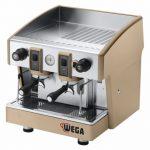 epaggelmatiki-mixani-cafe-espresso-dipli-imiautomati-wega-Atlas W01 Comp EPU2