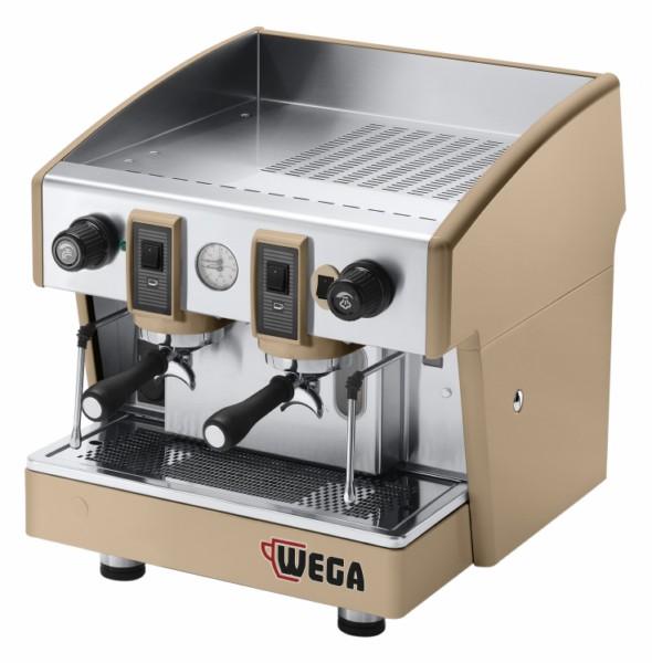 epaggelmatiki-mixani-cafe-espresso-dipli-imiautomati-wega-Atlas W01 Comp EPU2-geniko-emporio