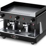 epaggelmatiki-mixani-cafe-espresso-dipli-imiautomati-wega-Pegaso_EPU2_Nero_AR_2