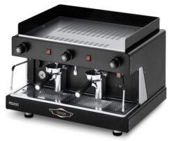 epaggelmatiki-mixani-cafe-espresso-dipli-imiautomati-wega-Pegaso_EPU2_Nero_AR_2-geniko-emporio