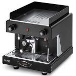 epaggelmatiki-mixani-cafe-espresso-imiautomati-moni-wega-Pegaso_EPU1_Nero_AR_2