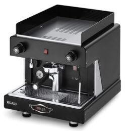 epaggelmatiki-mixani-cafe-espresso-imiautomati-moni-wega-Pegaso_EPU1_Nero_AR_2-geniko-emporio