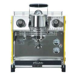 epaggelmatiki-mixani-cafe-espresso-moni-DallaCorte_Mina-geniko-emporio