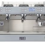 epaggelmatiki-mixani-cafe-espresso-tripli-3-groups-automati-dosometriki-dcpro3High_2