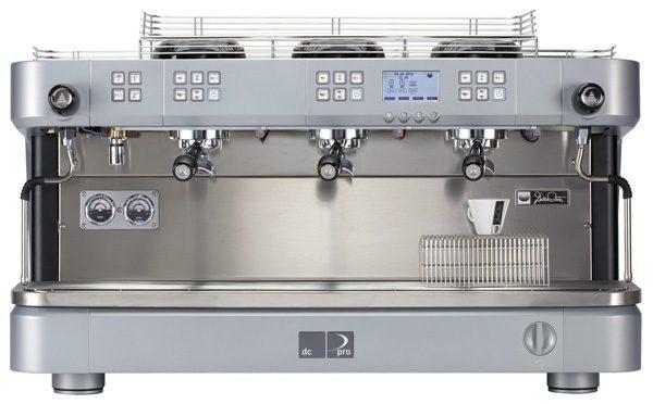 epaggelmatiki-mixani-cafe-espresso-tripli-3-groups-automati-dosometriki-dcpro3High_2-geniko-emporio