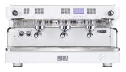 epaggelmatiki-mixani-cafe-espresso-tripli-3-groups-automati-dosometriki-dcpro_3_totalwhite_2-geniko-emporio