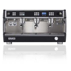 epaggelmatiki-mixani-cafe-espresso-tripli-3-groups-evo2_3-geniko-emporio