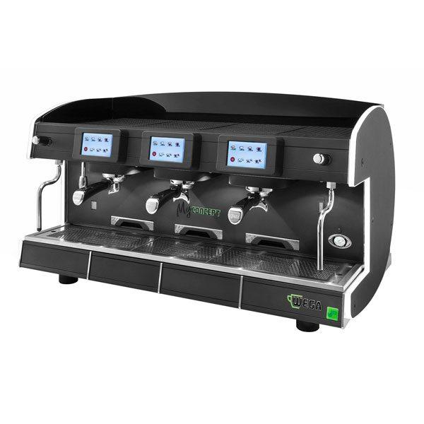 epaggelmatiki-mixani-cafe-espresso-tripli-automati-dosometriki-wega-MyConcept_3group_Black-geniko-emporio