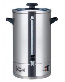 epaggelmatiki-mixani-cafe-filtrou-16lt-pl1-geniko-emporio