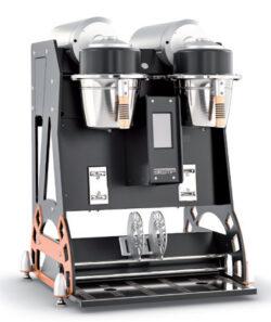 epaggelmatiki-mixani-cafe-filtrou-2group-dipli-hipster-2-gr-geniko-emporio