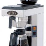epaggelmatiki-mixani-cafe-filtrou-m2