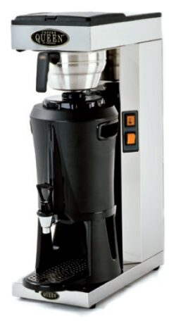 epaggelmatiki-mixani-cafe-filtrou-mega-gold-m-geniko-empoiro