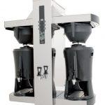 epaggelmatiki-mixani-cafe-filtrou-megalis-paragogis-dipli-TOWER