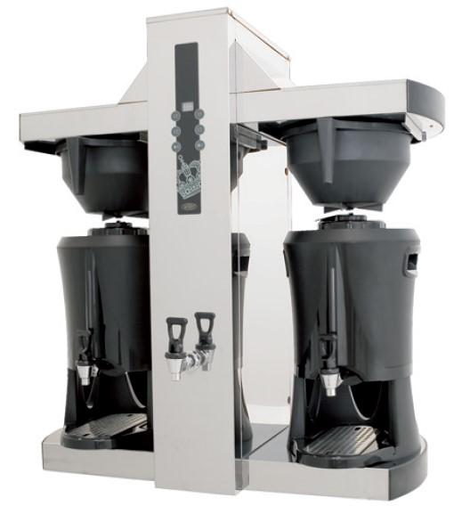 epaggelmatiki-mixani-cafe-filtrou-megalis-paragogis-dipli-TOWER-geniko-emporio