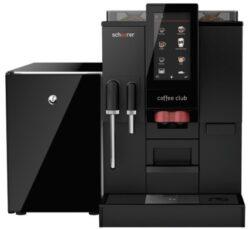 epaggelmatiki-mixani-cafe-uperautomati-coffe-club-geniko-emporio