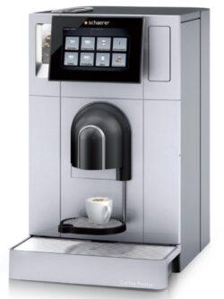 epaggelmatiki-mixani-cafe-yperautomati-coffe-prime-geniko-emporio