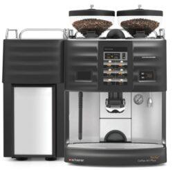 epaggelmatiki-mixani-cafe-yperaytomati-coffe-art-plus-best-foam-geniko-emporio