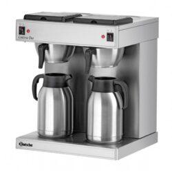 epaggelmatiki-mixani-kafe-filtrou-gallikou-dipli-geniko-emporio