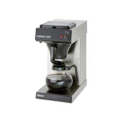 epaggelmatiki-mixani-kafe-filtrou-moni-geniko-emporio