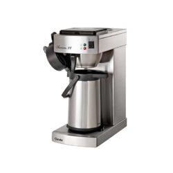 epaggelmatiki-mixani-kafe-filtrou-moni-bartscher-geniko-emporio