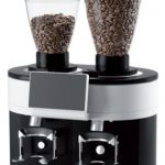 epaggelmatikos-mylos-alesis-cafe-diplos-k30-twin-2.0