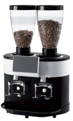 epaggelmatikos-mylos-alesis-cafe-diplos-k30-twin-2.0-geniko-emporio